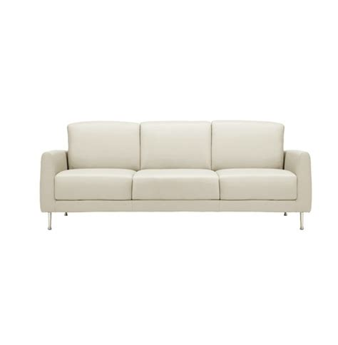 Best Ikea Sofas Smileydot Us