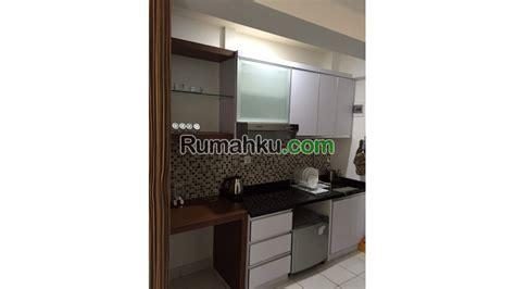 Tv Led Jalan Abc Bandung apartemen dijual di cihelas bandung 40116 rp 350 000 000 baron