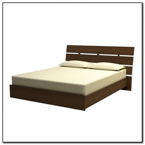 target twin bed frame bed in a bag twin target beds home design ideas ggqnl99nxb7203