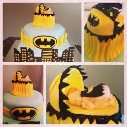 batman baby shower ideas car interior design