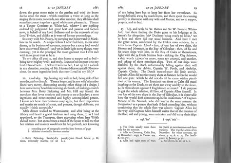 format footnote separator word 2013 re css books re css3 gcpm complex footnotes from