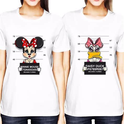 t shirt layout for best friends best friend t shirts t shirts design concept