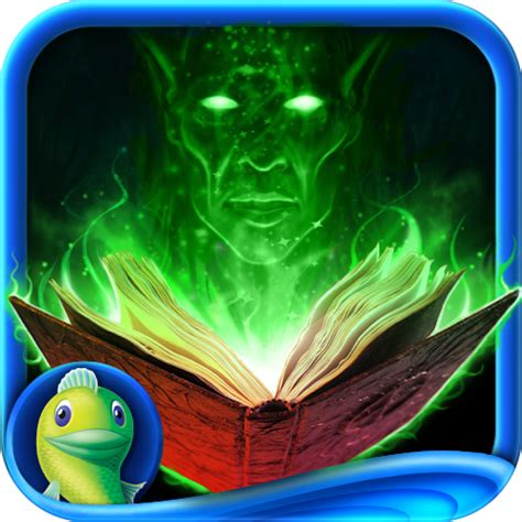 big fish games full version apk azada ancient magic full ce for android