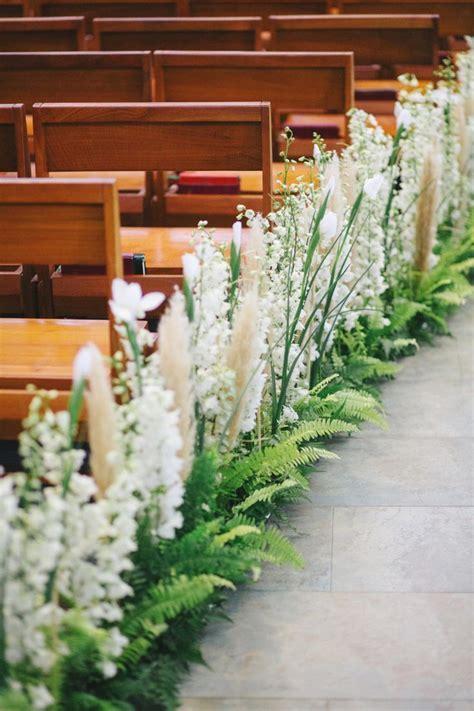 44 best decor: aisles images on Pinterest   Receptions