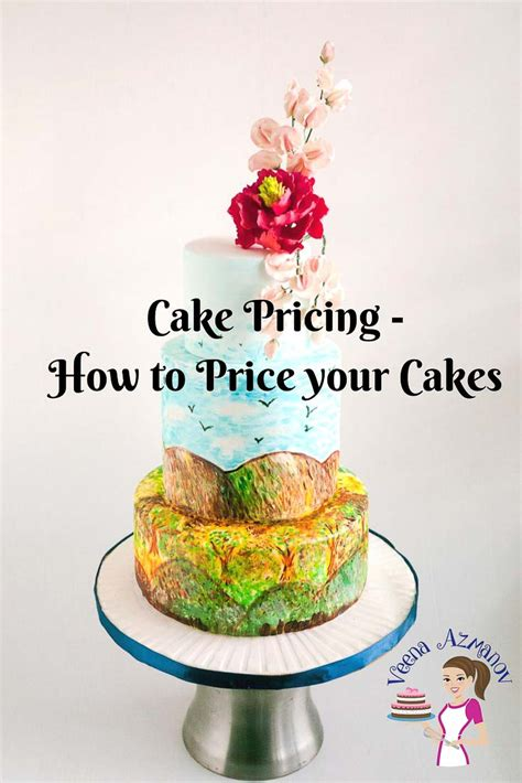 Aws Minimalist Person 10 Tx cake pricing how to price your cakes veena azmanov