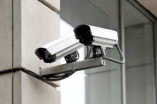 home security cameras security systems best wireless home security