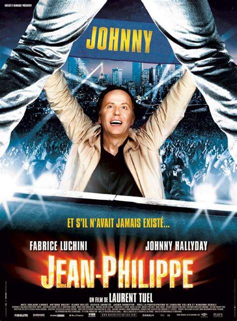 film streaming jean philippe affiche du film jean philippe affiche 2 sur 2 allocin 233