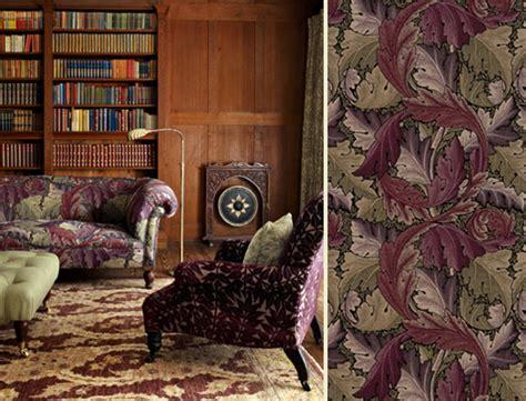 Upholstery Furniture Morris Amp Co