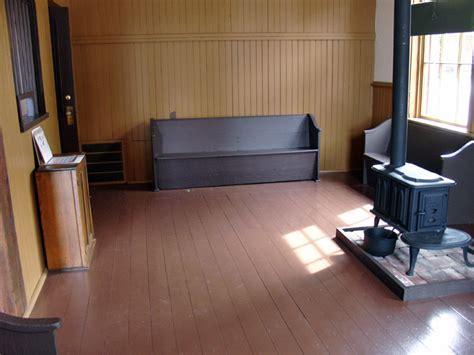 flooring depot springfield il floors doors interior