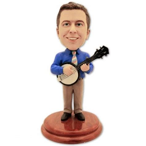 bobbleheads on dwight s desk 17 best images about bobbleheads on andy
