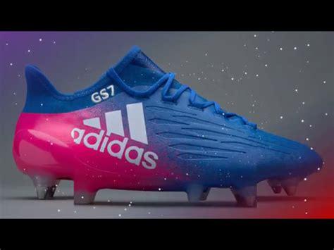 Termurah Sepatu Sepak Bola Adidas Messi X16 3 Fg 4 sepatu bola adidas terbaru 2017