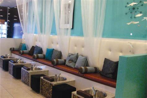 Design Your Own Floor Plan by Salon Decor Design Encyclopedia Nails Magazine