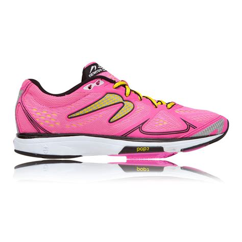 newton womens running shoes newton fate s running shoes aw15 20
