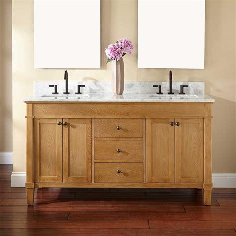 bathroom vanity cabinets decoration ideas blogbeen