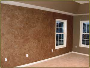 Faux Walls faux wall painting home design ideas