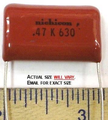 47 micro farad capacitor price 47 microfarad capacitor 28 images 7 1000uf 10 volt radial capacitor electrolytic 1000 uf x