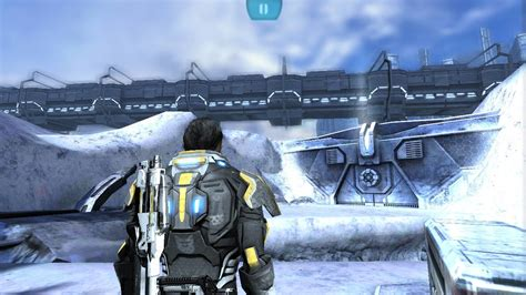 mass effect infiltrator apk mass effect 1 0 39 apk
