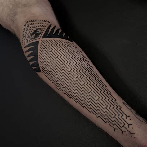 tristan marler sunset tatoo
