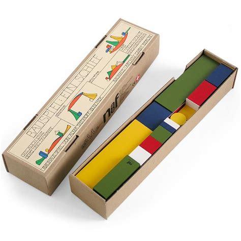 holzblock bauhaus bauhaus wood block play set bauhaus