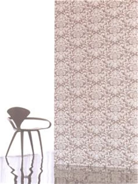 wallpaper designs b q wall to wall designer wallpaper at b q uk home ideasuk