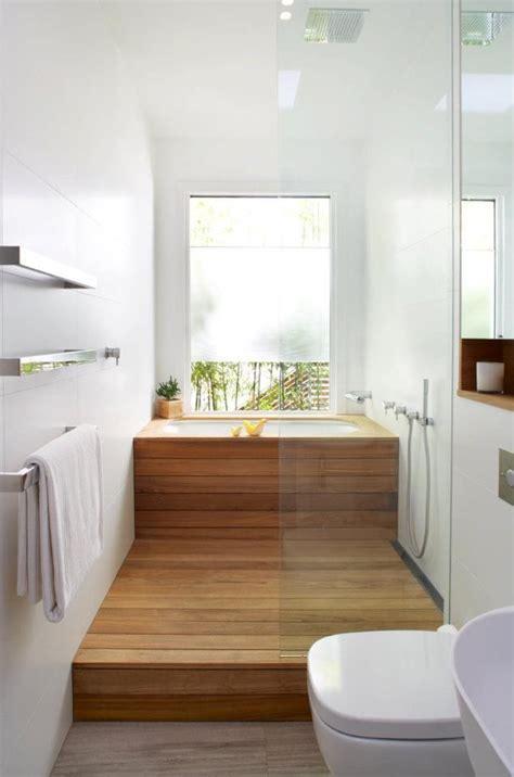 most popular interior design blogs eine holzverkleidung f 252 r die badewanne gt gt clovelly