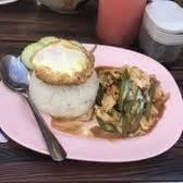 pye boat noodle happy hour pye boat noodle thai 1054 photos 555 reviews 35 13