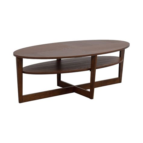 Oval Coffee Table Ikea 35 Ikea Ikea Oval Coffee Table Tables
