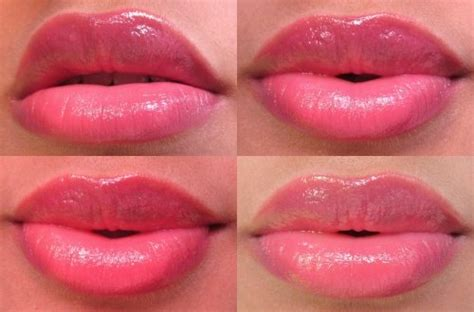 Jual Lip Balm Lip by Diy Lip Care Routine For Soft Pink Pigment Free