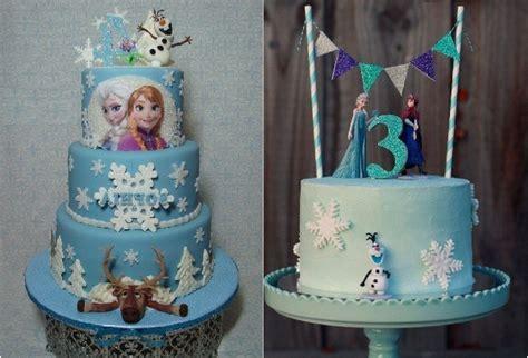 decorar pasteles in ingles 100 ideas para fiesta de cumplea 241 os de frozen 2016
