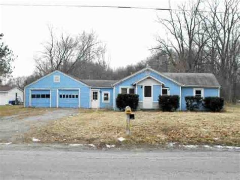 houses for sale swanton ohio 6825 co rd 2 swanton ohio 43558 bank foreclosure info foreclosure homes free