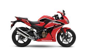 honda motorcycles canada sport bikes gt honda motorcycles canada