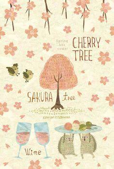 cherry tree karaoke 44719148 456x636 gif 456 215 636 ピクセル wallpaper スマホ壁紙 スイカ 壁紙