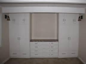 built cabinets: built in cabinet ideas decoratingfreecom built in cabinet design plansjpg built in cabinet ideas decoratingfreecom