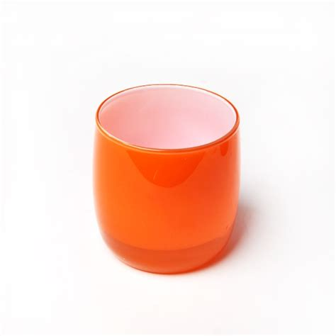 Votive Candle Holder Manufacturers by Candle Supplies Products Votive Candles And Glass