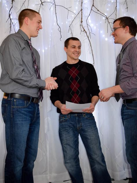 Wedding Ceremony Minister by Wedding Ceremony Officiant Wedding Minister In Mn