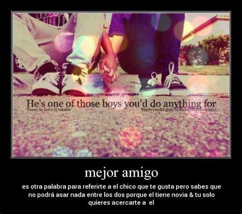 imagenes para una amiga q esta lejos para una amiga que esta lejos youtube frases de amor