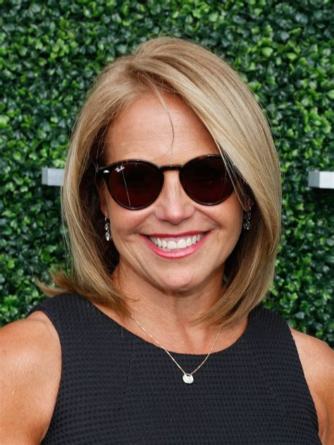 hair dryer featured on katie couric 1000 ideas about pixie bob hairstyles on pinterest