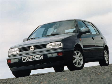 auto body repair training 1995 volkswagen golf iii parking system volkswagen golf 1 4 mk3 1995 parts specs