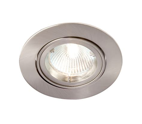 Lu Downlight Halogen 50w downlighters recessed lighting spotlights electrical wholesaler electrical
