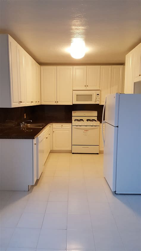 2 bedroom apartment in the bronx 2728 henry hudson pkwy b75 bronx ny 10463 2 bedroom