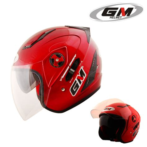 Helm Gm Di Lung helm gm interceptor pabrikhelm jual helm gm pabrikhelm jual helm murah