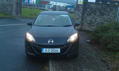 mazda logo for sale 2010 mazda 3 for sale for sale in dundalk louth from 087teddy