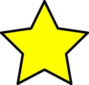 Clipart star shape clipartfest diamond shape clipart star star