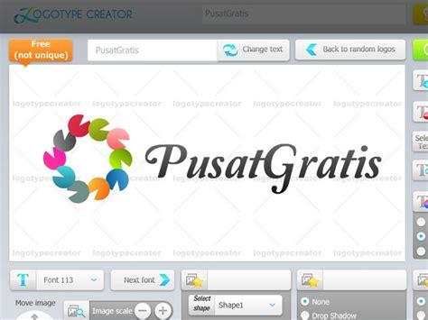 canva membuat logo gratis online great peliculas online flv with gratis