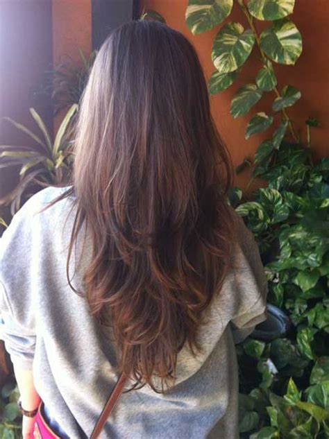 haircut for long hair girl 15 best haircuts for girls with long hair long