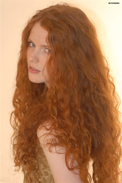 irish curly hair 162 best red hair images on pinterest redheads