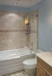 sliding glass shower tub doors glass bathtub enclosures