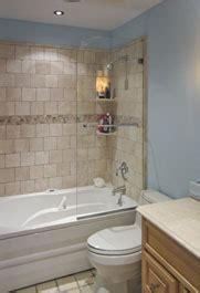 Folding Bath Shower Screen glass bathtub enclosures