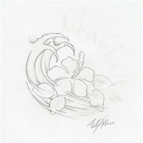 pencil sketch tattoo designs pencil photo flower pencil sketches