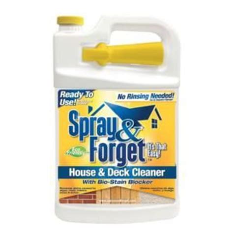 images  deck cleaning  pinterest stains